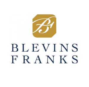 Blevins Circle