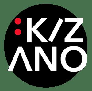Kizano circle