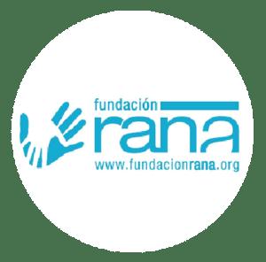 RANA circle