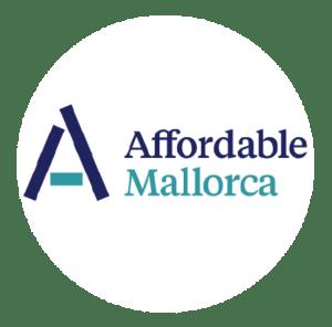 affordable mallorca circle