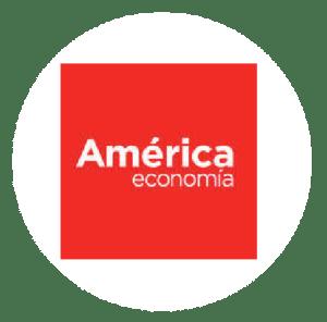 americaeconomia circle