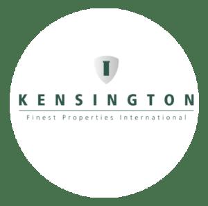 kensington circle