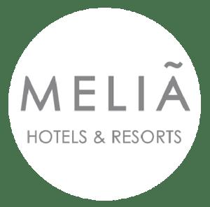 melia circle