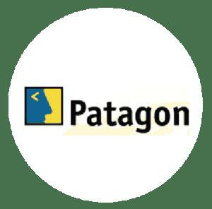 patagon circle